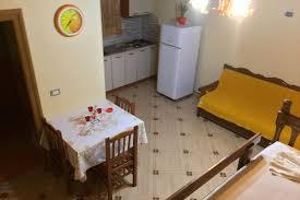 chambres d h e 2017 top 20 villa and bungalow rentals airbnb
