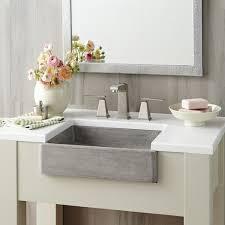 Apron Front Bathroom Vanity by Interior Design 17 Bathroom Vanity Accessories Interior Designs