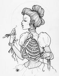 gallery tattoo sketches and designs drawing art gallery
