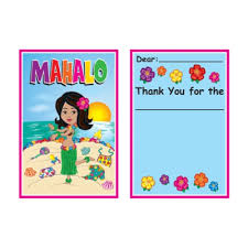 baby shower notes baby shower thank you notes