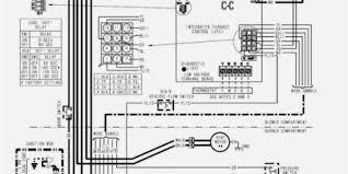 fender jaguar bass wiring diagram kwikpik me