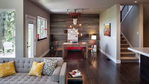 charming living room pictures for sale tags living room decor