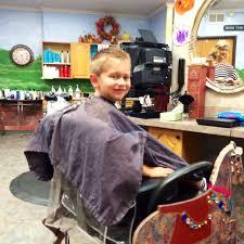 best kids haircut chloe u0027s carousel so cal mommy socal mommy