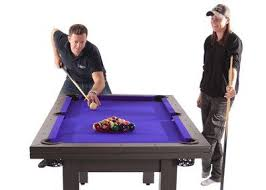 Pool Table Dining Table Best 6ft Pool Table Uk Only Our Top 10 Full Size For Sale
