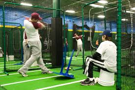 backyard batting cages houston home outdoor decoration