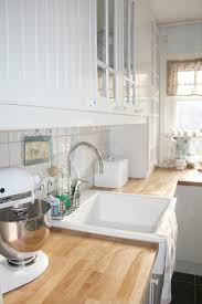 8 best kitchen faucet images on pinterest wall mount kitchen