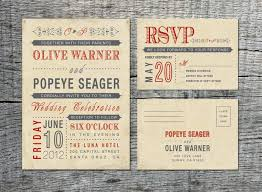 Wedding Invitations With Rsvp Cards Included Diy Wedding Invitations Samples Latest News Online Dragg Post