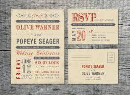 diy wedding invitation template diy wedding invitations samples news online dragg post