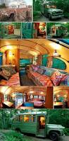 how great would it be to travel the country in this home is