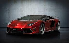 2012 Lamborghini Aventador - lamborghini aventador wallpapers wallpaper cave