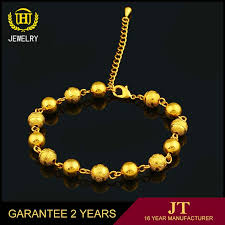 make gold chain bracelet images Gold hand chain bracelet gold hand chain bracelet suppliers and jpg