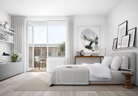 Small Master Bedroom Wall Colors Vintage Paint Colors For Small Bedrooms Feat White Wall Color