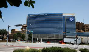Dallas Map Traffic by Nurse Sues Dallas U0027 Methodist Health Over Docked Lunch Pay Health