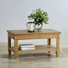 solid oak coffee table and end tables small oak coffee table sale end tables classic natural solid oak