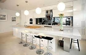 modern kitchen islands with seating kitchen modern island modern kitchen island lighting uk