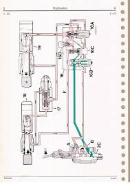 jcb robot wiring diagram welder outlet 220v wiring diagram mercury