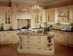 natural beauty style picsdecor com kitchen design cabinets reviews pics decor black dark remodel