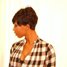 quick weave natural left out style collections