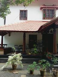 traditional kerala home interiors what more to ask for traditional home walanchery kerala