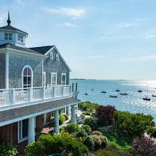 best 25 cape cod resorts ideas on pinterest cape cod hotels