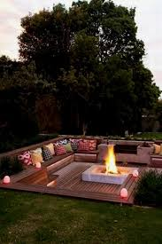 Diy Cheap Backyard Ideas Shining Inspiration Outdoor Backyard Ideas Best 25 On Pinterest