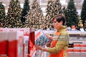 home depot s tome spearheads in store technology catch up photos