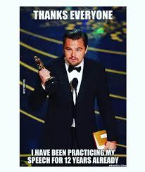 Leonardo Decaprio Meme - 20 outrageous leonardo dicaprio memes sayingimages com