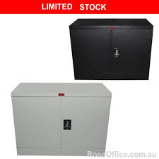 Compact Storage Cabinets Compact Metal Storage Cabinets