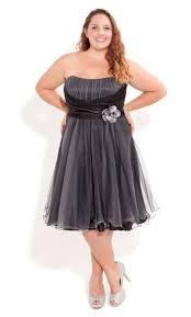 12 best little black dress images on pinterest bridesmaid