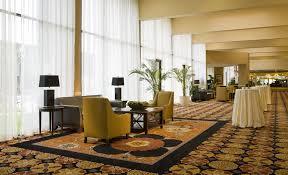 ballrooms in houston melange ballroom ballrooms in houston tx banquet halls in houston