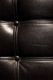Black Upholstery Leather 33 Best Upholstery Seams Images On Pinterest Upholstery