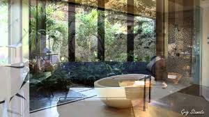 zen interior design ideas a truly peaceful surroundings youtube