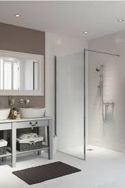 140 best universal design images on pinterest bathroom