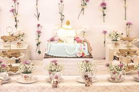 high tea kitchen tea ideas kitchen tea flower arrangements photogiraffe me