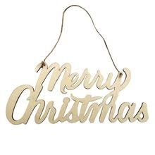 Christmas Cutout Decorations Compare Prices On Decorative Wood Cutouts Online Shopping Buy Low