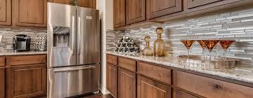 new homes for sale austin texas 78744 easton park design features