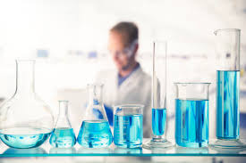 100 mastering chemistry solutions what is the difference