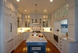 gorgeous kitchen designs kitchen gorgeous kitchen design with modern kitchen cabinets and