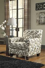 Accent Chairs In Living Room Arietta Winter Accent Chair By Signature Design