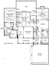 lillian ridge home plans and house plans by frank betz