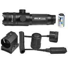 amazon acog black friday 55 best nvg flir sight binoculars rangefinder images on