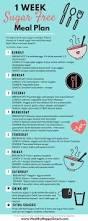 Free Dinner Ideas Top 25 Best Sugar Free Meals Ideas On Pinterest Low Sugar Foods