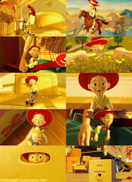 238 toy story 2