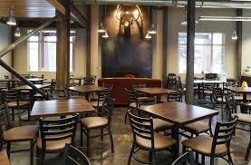 roosevelt lodge dining room official 49er inn u0026 suites town square inns
