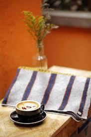 r駸ultat cap cuisine sfs cafe生活概念店空間加大碼 東網即時