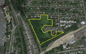 Multi Family Compound Plans by Maryland Land Advisors Llc U003e Admin All Properties