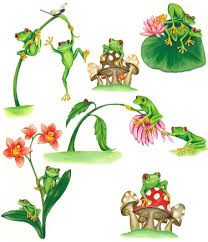 sj home interiors sj home interiors and wall decor frogs