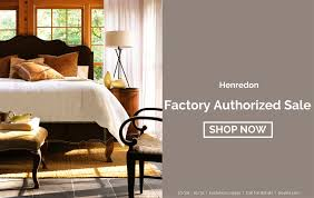 Ashley Furniture Outlet Charlotte Nc South Blvd by Furniture Stores Nc Top Nc Furniture Stores North Carolina