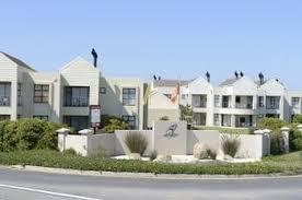 top 10 hotels in langebaan south africa hotels com