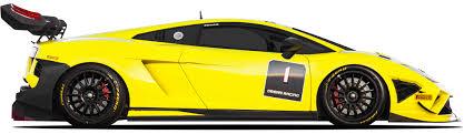lamborghini gallardo car drive a lamborghini gallardo race car racing